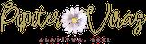 Pipitér Virágbolt